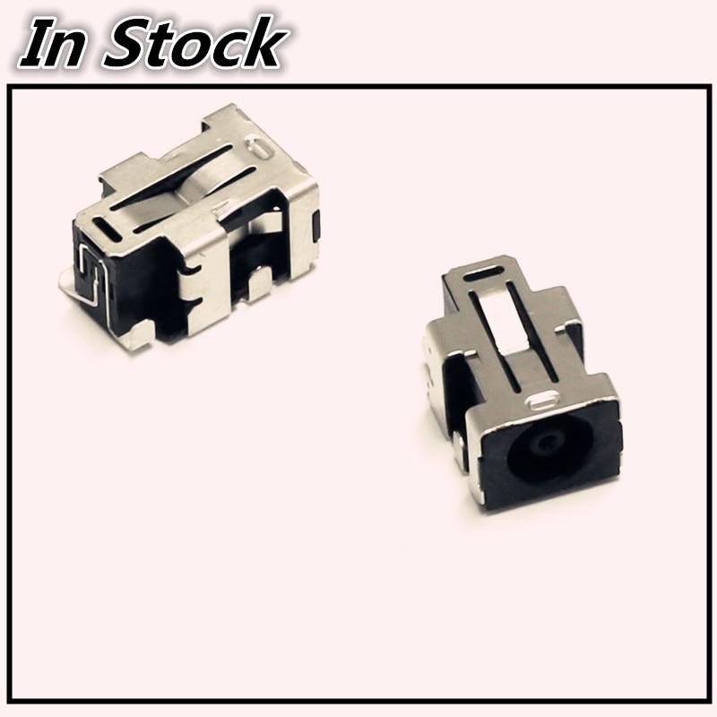 NOVO LAPTOP PARA ASUS N501JW UX501JW G501J G501JW G501JW-DS71 DC Power Jack Plug Conector de Carregamento Porta de Soquete