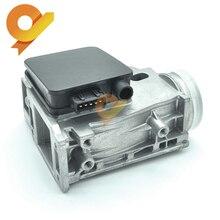 Capteur de débit dair 0280202202 0280202210 pour Cadett E Frontera Omega Vectra A Vauxhall Astra Frontera Mk 2 III 2.0 2.0i 4x4