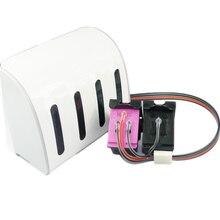 CISS remplacement pour hp 350 351 pour hp Photosmart C4480/C4280/C4580/C5280 Officejet J5780/J5730/J5780/J5785/J5790/J6410/J6450