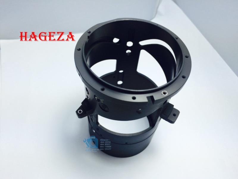 New and Original For Nikon AF-S 70-200mm F2.8G ED VR II FIXED TUBE UNIT 70-200 1C999-830 Camera lens Repair Part