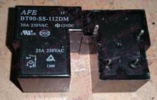 AFE relais à 4 broches   Dispositif à 4 broches