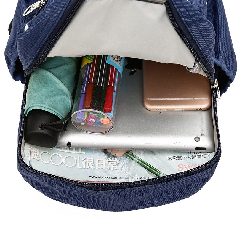 Hot Sale children backpacks/kids kindergarten backpack/kid school bags/cartoon bear Satchel for boy and girls Mochila Infantil