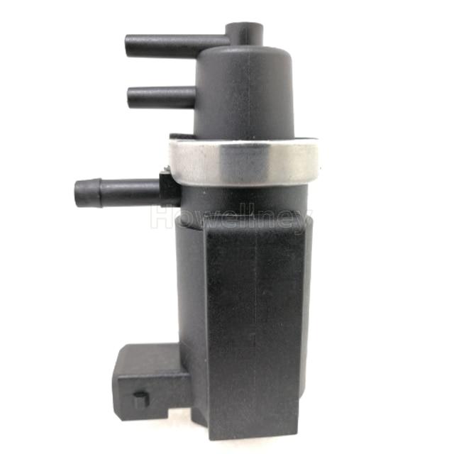 14956-eb70b 14956eb70b 14956 eb70b vácuo turbo boost conversor de pressão válvula para nissan pathfinder r51 navara d40 cabstar