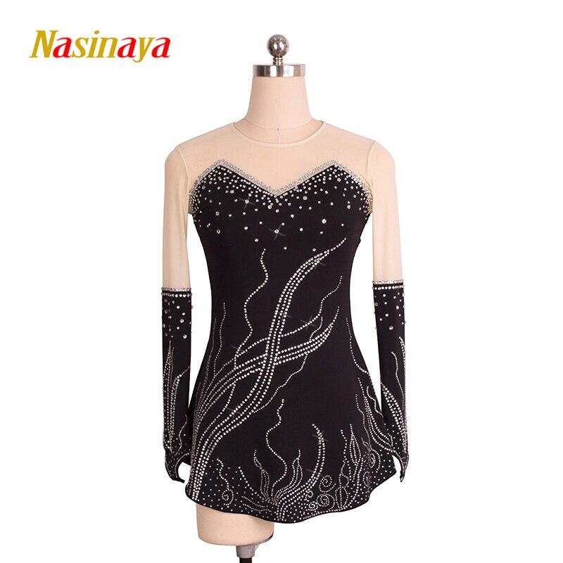 nasinaya-figure-skating-dress-customized-competition-ice-skating-skirt-for-girl-women-kids-patinaje-gymnastics-performance-50