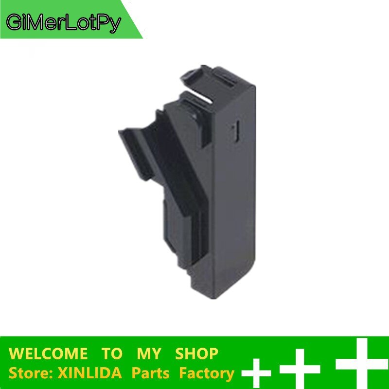 Original RC2-2476-000 Envelope Connector Cover for LaserJet Enterprise M601, M602, M603,P4014,P4015,P4515