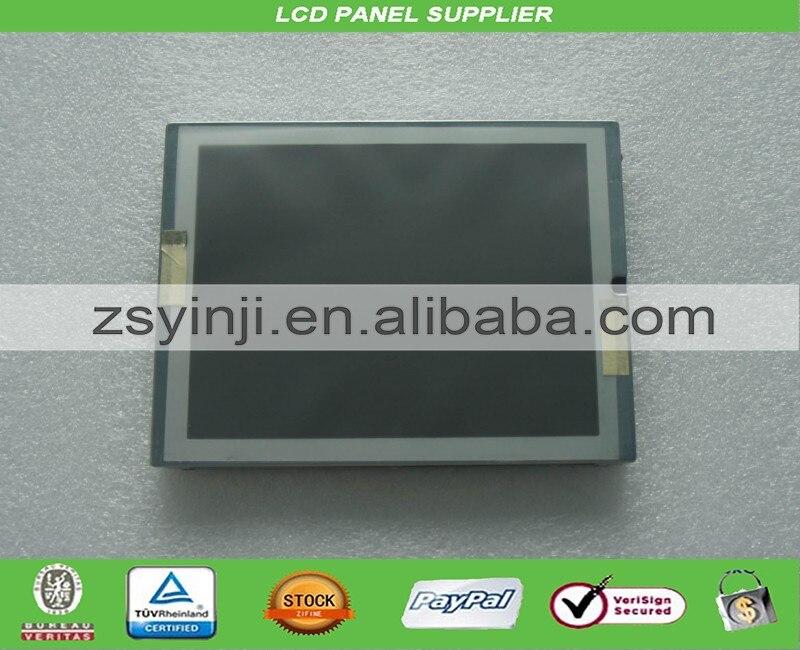Painel lcd Industrial LQ075V3DG01