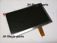 AT070TN01 V.2 AT070TN01 V2 AA0700001201 480*234 100% testé 7 Pouces Écran LCD Panneau Daffichage