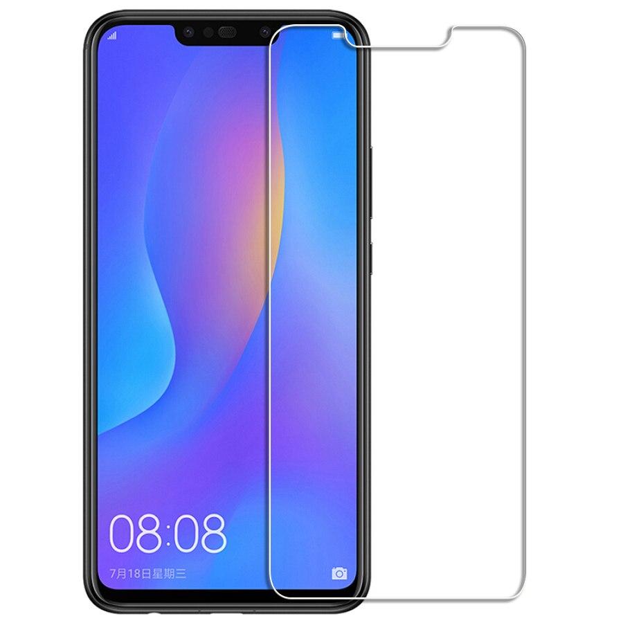 9H vidrio protector de pantalla para Huawei Mate 20 10 Lite vidrio templado para Huawei Mate 20 10 Pro tector película de vidrio