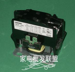 Tcl condicionador de ar de 3 p