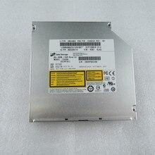 O LG HL CA40N portátil Super Multi 6X 3D BD-R DL TL QL 100GB BD-ROM Combo reproductor de Blu-ray 8X DVD-R RW escritor 12,7mm SATA Drive