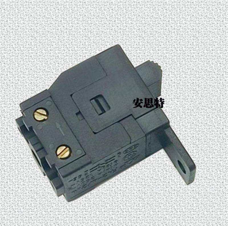 Сменный переключатель для ручной шлифовки Hitachi 321208 GP2S2 G13SD G12S2 G10SD2