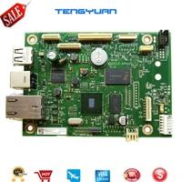 C5F98-60001 Logic Main Board Use For HP M426fdw M426fdn M427fdw M427fdn M426 M427 426fdw 426fdn 427fdw Formatter Board Mainboard