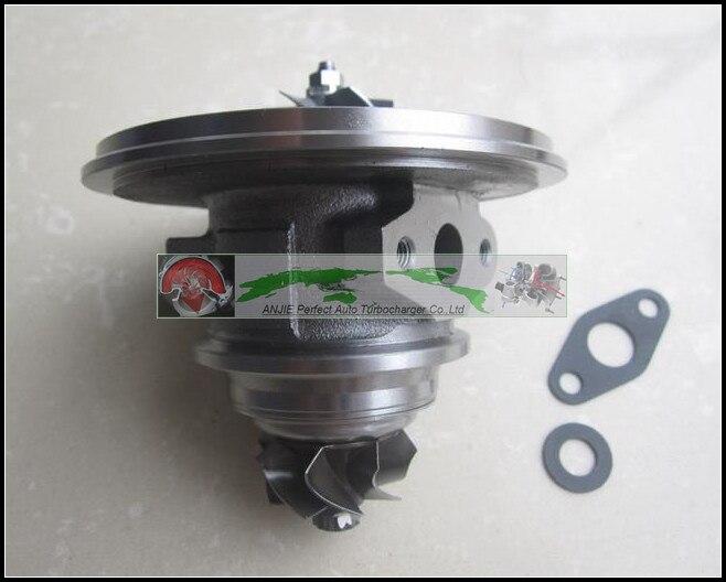 Cartucho Turbo CHRA Core RHF4V VV14 VF40A132 A6460960699 para Mercedes-PKW Vito 115 111 Viano Sprinter II OM646 DE22LA 2.2L CDI