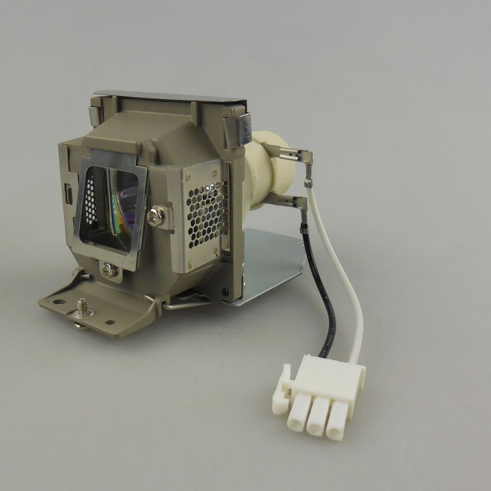 Lámpara de proyector EC. J9000.001 para ACER X1130 X1130K X1130P X1130PA X1130S X1230 X1230K con Japón Fénix quemador de lámpara original