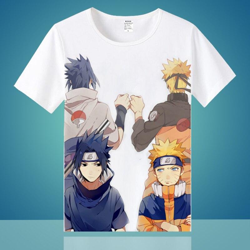 Футболка «Наруто», футболка с принтом «I Got Jutsu», «I Got», «I Got», «My Daddy», «Boruto», «Naruto», «Namikaze», TX014