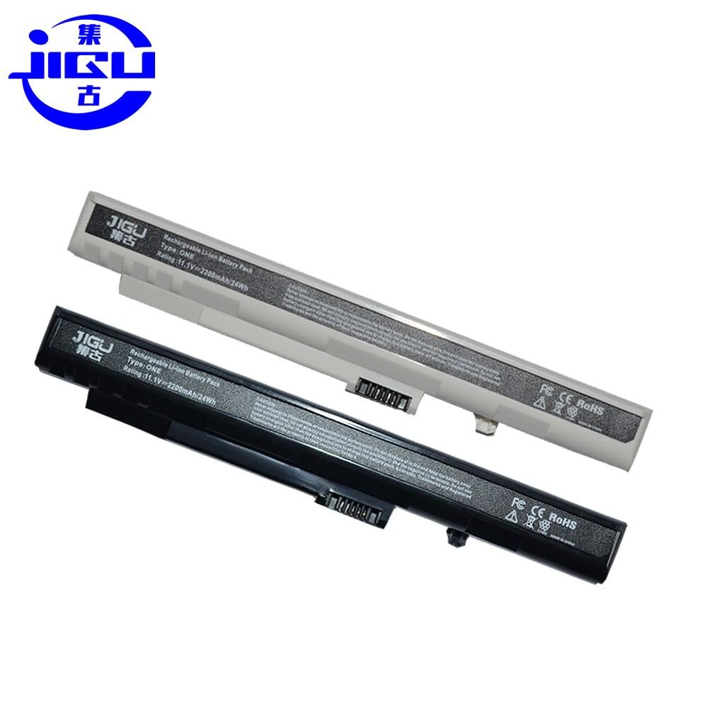 Batería de ordenador portátil jgu 3 celdas para Acer Aspire One For...