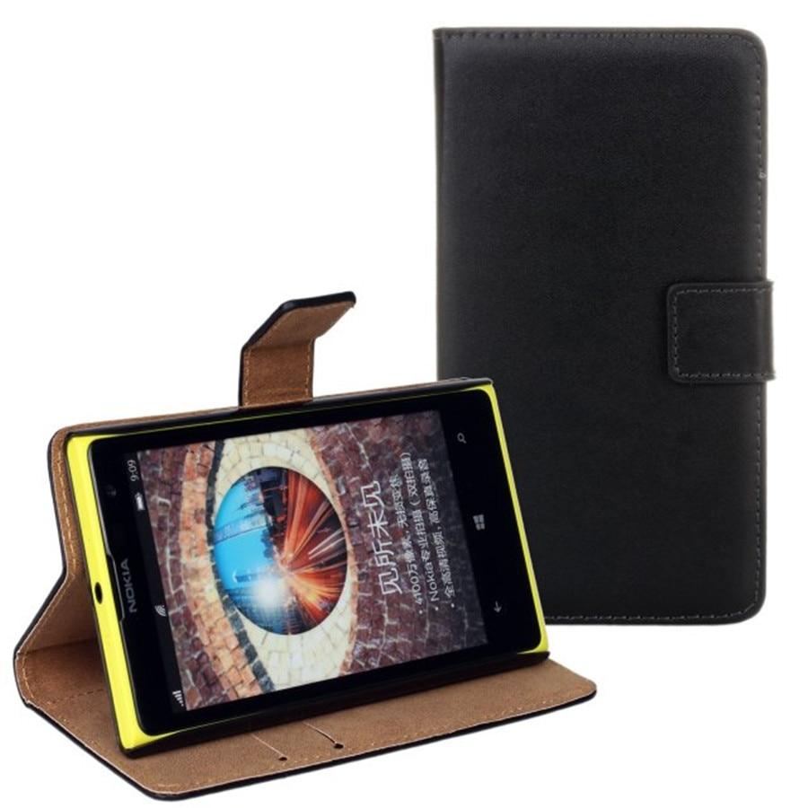 Оригинальный кожаный чехол для мобильного телефона, откидная подставка, дизайнерский кошелек со слотом для карты, защитные аксессуары для ...