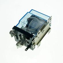 12VDC 60A SPDT contrôle moteur relais   En alliage dargent x 1