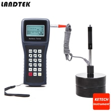YH140 Portable Hardness Tester