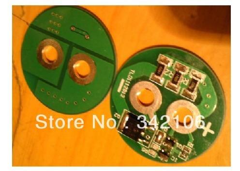 Free Shipping! 50pcs 2.5v limit plate cars start capacitor protection board parts module sensor