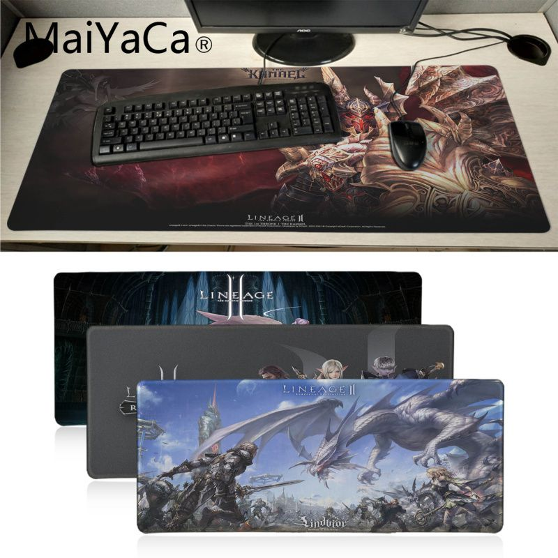 900x400x2mm speed grande dota 2 game mouse pad computer gaming natural rubber mouse pad gamer play mat version keyboard mousepad Maiyaca lineage 2 Best Game Anti-Slip Durable Rubber Gaming Mouse Pad Gamer Game Mouse pad Anime Mousepad mat Speed Version