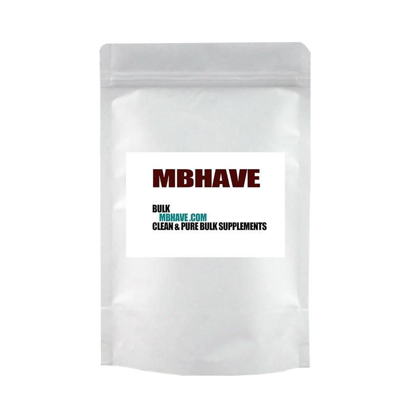 Sucralose Powder Sugar substitute* Zero-calorie* Pure & clean powder*