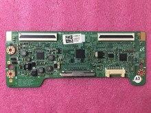 UA40F5500AR LCD TV original logic board BN41-01938B BN41-01938