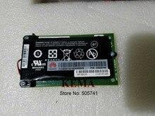 Nuovo LSI MegaRAID Batteria Unità di Backup IBBU05