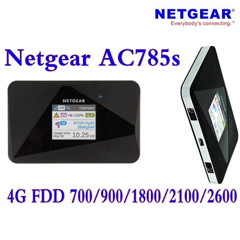 original huawei 4g lte pocket wifi e5776 e5776s e5776s 32 router pk r210 e589 e587 e5331 Netgear Aircard AC785s 785s LTE 4g router 4g lte mifi router 4G LTE pocket wifi router Hotspot pk e5876 782s e5878