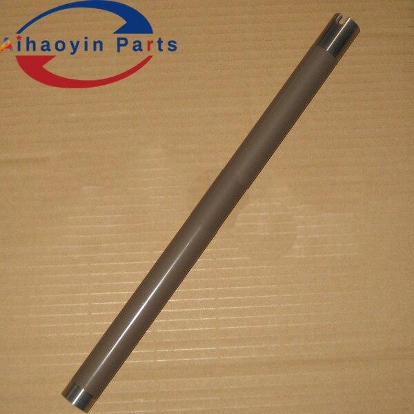 1 Uds Nuevo fusor superior de Kyocera FS 6025, 6030, 6525, 6530, 8020, 8025 FS6025 FS6030 FS6525 FS6530 FS8020 FS8025