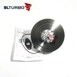 Cartucho de núcleo do turbocompressor 54409880002 para vw golf passat eos tiguan 140 hp 103kw 2.0tdi cffa chaa cbab bkd-nova turbina chra