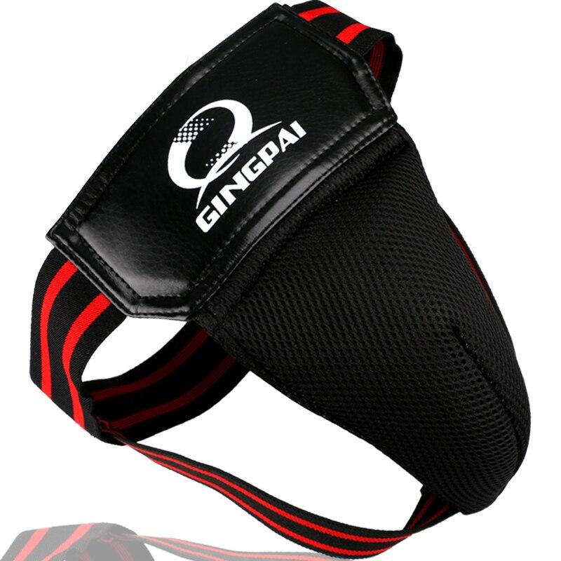 Mma groin guarda protetor protetor protetor de segurança protetor jockstrap treinamento esporte protetor de artes marciais pontapé boxe