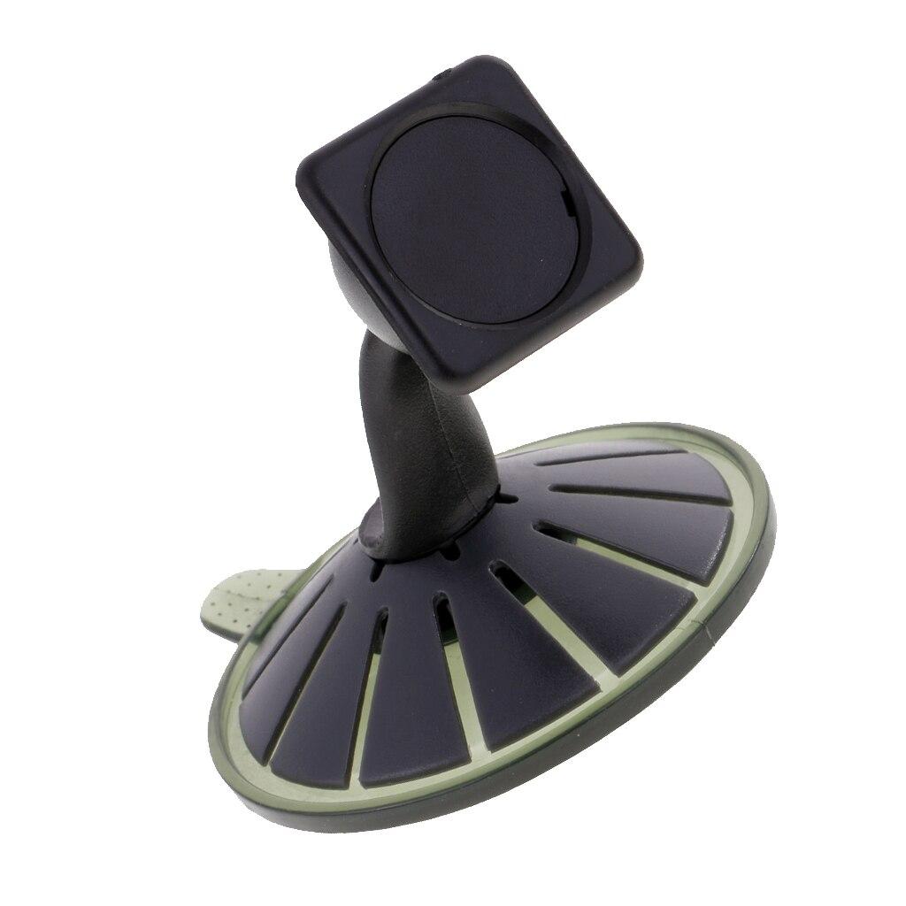 1 Pc ajustable parabrisas montura de ventosa para coche GPS para TomTom GO 520, 530, 620, 630, 720, 730, 920