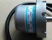 TS5213N2503 OIH50-2048C/T-S5-5 Tam ag awa encoder  brand new original authentic