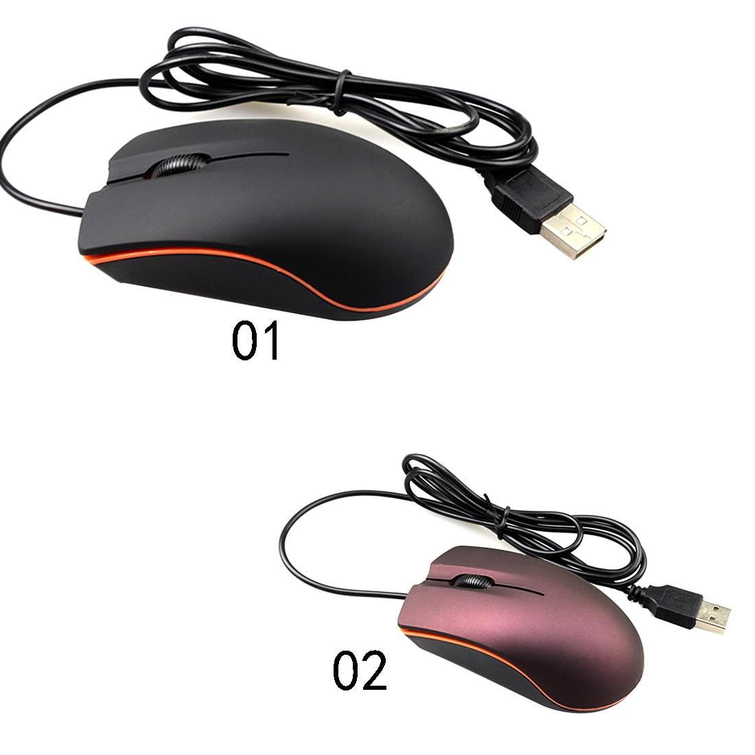 Etmakit 2017 Grind Arenaceous для Lenovo M20 Проводная Usb игровая мышь милые оптические мыши для вычислений