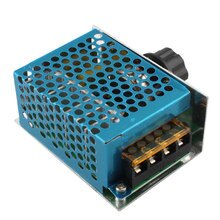 Transformateur dalimentation de commutation 220V à 12V 24V cc   220 W 2000W SMPS, régulateur SMPS, 4000 V à 12V 24V, alimentation électrique