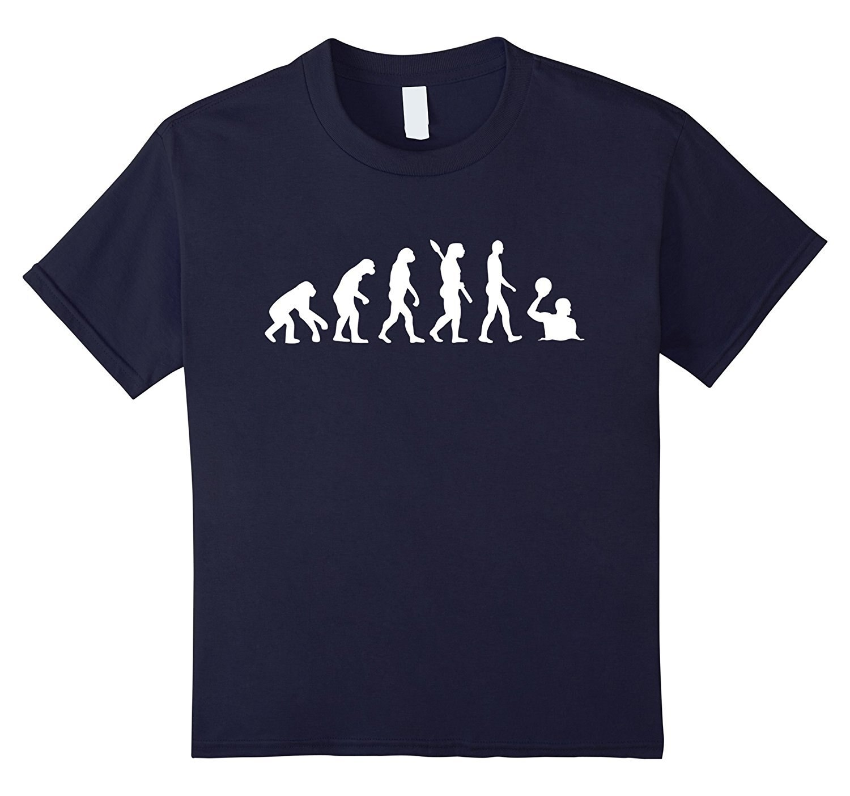 2019 modo Zomer Paried camiseta evolución agua Bal camiseta Katoenen camiseta