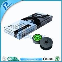 Kompatibel LM-IR300B für MAX rohr markierung maschine, elektronische beschriftung maschine, draht marker, kabel ID drucker, LM-370E, LM-380