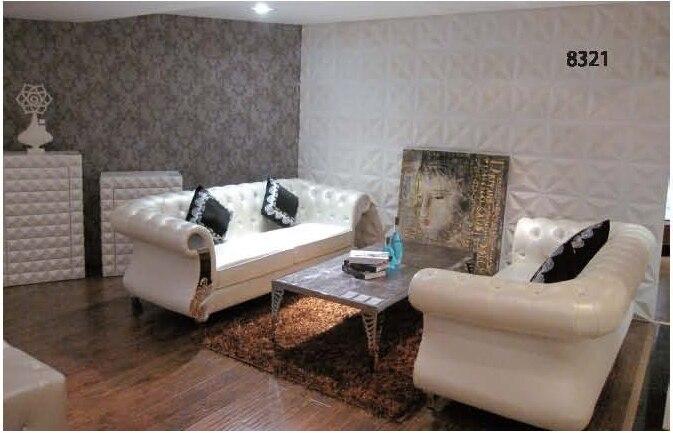 Современный кожаный диван chesterfield мебель для гостиной # chesterfield leather sofas leather sofafurniture