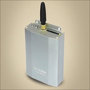 GPRS DTU TTL/RS232/RS485 GSM MQTT TCP HTTP MODBUS RTU SMS/Wechat/E-mail Alarm APP web Remote Überwachung