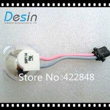 Phoenix SHP114 Originele kale Lamp voor LG DS325 DS-325 DS-325B