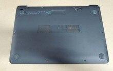 saniter apply hp folio1040 g1 back cover