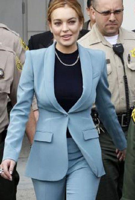 Куртка + брюки новый Для женщин Бизнес костюмы женские офисные равномерное формальный Повседневная обувь вечерние ужин дамы Брючный костюм...