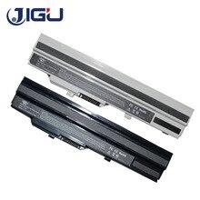 JIGU BTY-S11 BTY-S12 TX2-RTL8187SE batterie dordinateur portable Pour MSI Wind U100 U100-001CA U100-002CA U100-037CA U100-039LA U100X U90