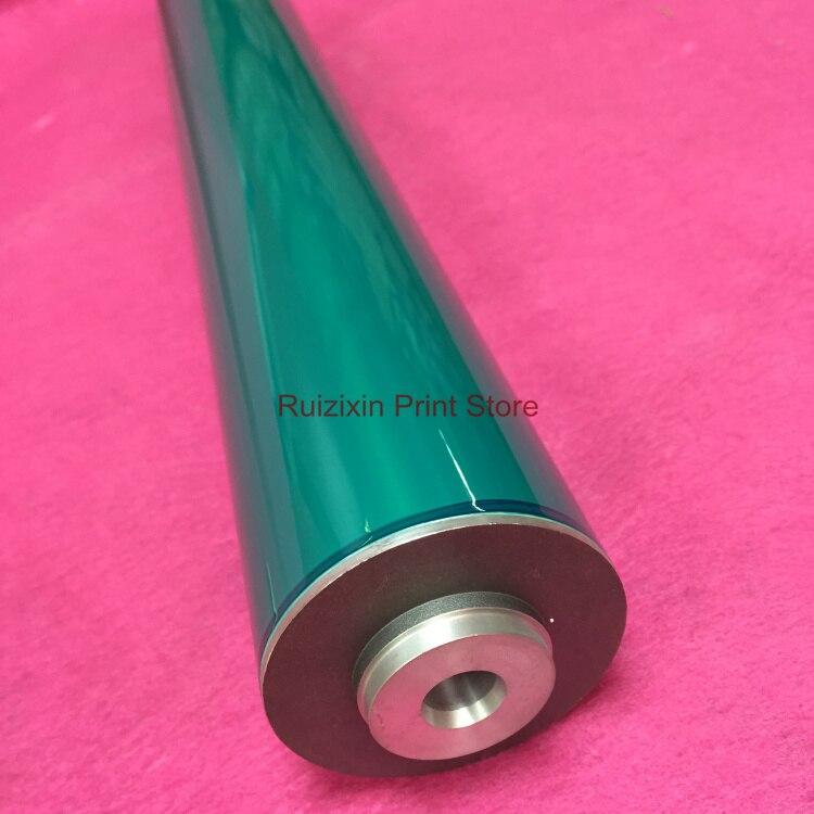 Tambor OPC para Konica Minolta Bizhub Pro C500 C5500 C5501 C6500 C6501 prensa C6000 C7000 DR610