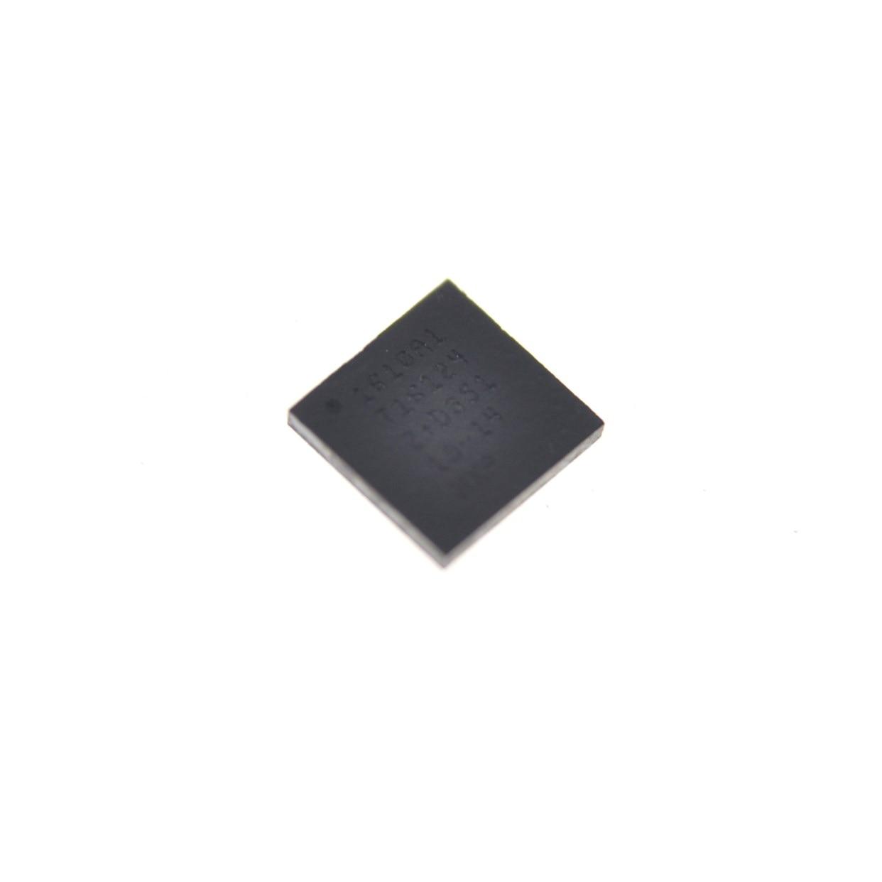 10 unids/lote 100% Original cargador nuevo chip de carga ic para iPhone 6 6G 6 plus usb ic chip 1610 1610A 1610A2 36pin