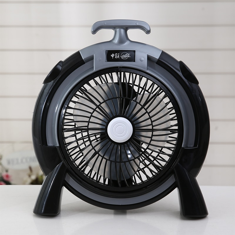 220V Desktop Electric Fan Including 3m Extended Line Portable Strong Wind Electric Fan Black/Pink/Green Color Available EU/AU/UK