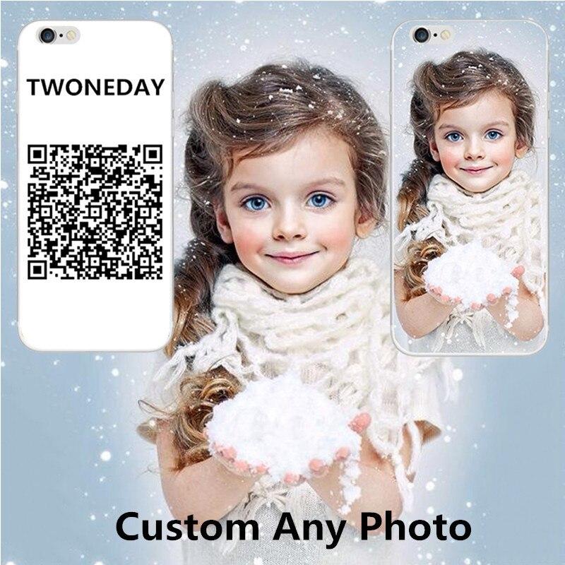 DIY Photo Customize Phone Case Cover For Wiko View Prime Wiko Sunny 2 Plus Sunny2 Plus U Feel Fab WiKo U FEEL Ufeel Lite