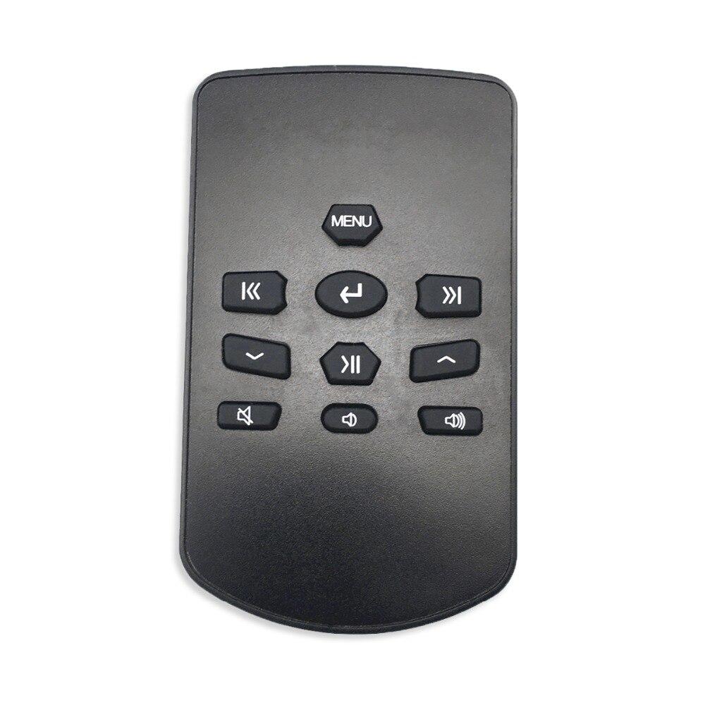 Пульт дистанционного управления подходит для harman kardon original go + play micro, пульт дистанционного управления для аудио-и акустического пульта диста...