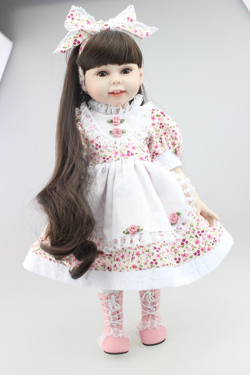 45cm-girl-baby-dolls-american-princess-full-vinyl-bebe-reborn-silicone-doll-cute-kids-toys-for-children-gifts-juguetes